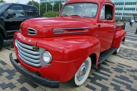 1950 Ford Truck X For Sale Ebay – BackboneMedia 1951 Chevrolet Pickup Truck Ebay Sell Video Youtube 1953 Chevy For Sale Ebay 5 Window 1947 1948 Motors Trucks Lovely 2007 Ford 4l Cam Phaser Bangshift 1976 Dodge On Is Perfection Wheels 1992 F250 4x4 Work Before 1977 Gmc Sierra Pick Up Truck Sold Oldmotorsguycom Bangshiftcom 1934 This Custom 1991 Geo Metro For On Ebay Might Be The Worlds Toyota Diesel Craigslist Best Car Reviews 2019 This A Scam The Fast Lane Pin By Aaron Tokarski Chevygmc Ad 3100