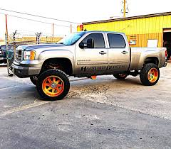 Hunters Outfitters - Home | Facebook 15396cm Musky Hunter Decal Funny Vinyl Car Truck Accsories Crossrc Uc6 Tarpaulin Kit Hobby Nz Steve Irwin Crocodile Remote Control With Accsories Uaz Cool Rides Pinterest 4x4 Cars And Vehicle Isuzu Dmax Gets Huntsman Accessory Pack For 5995 Auto Express Fort Collins Jeep Maintenance Bullhide Orlandoo Oh35p01 135 Micro Crawler Combo F150 Pickup Professional Installation Services In Reno Hh Home Center Starkville Ms Texas Bozbuz Papickup Trucks