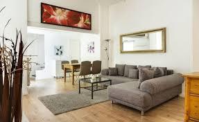 apartments in schoeneberg berlin
