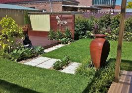 Garden Design Ideas By Growing Well Eco Gardens