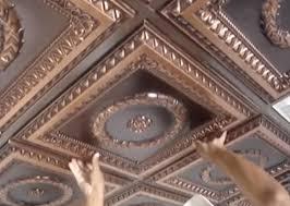 100 tin ceiling tiles 12x12 fashionable white tin ceiling