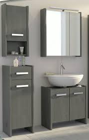 luxus badmöbel set badezimmer möbel neu in 32758