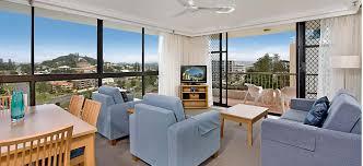 100 Beach House Gold Coast Seaside Resort