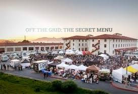 Off The Grid's Spectacular Secret Menu | Secret Menu, Menu Items And ... Ice Cream Crodough Sandwich Recipe Food Trucks Pinterest Fort Mason Center Farmers Market 234 Photos 91 Reviews Somewhere Between A Truck And Tent Youll Find Cubert Your Guide To The New Improved Off Grid 2017 21 Places Celebrate Spring In San Francisco Weekend Antigone At Cutting Ball Lake Effect Vivien Zepf Farewell Chicago California Markets Elsewhere Tom Shakely A Man Holds Sushi Edame Food Truck Round The 2018 5 Must Try Dishes Rise Of Culture Its On Tourism Skift