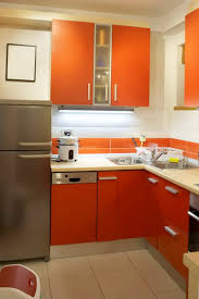 Perfect Kitchen Designs Ideas Small Kitchens Design Cabinets Online With Photos