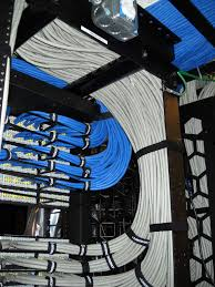 Commercial : Network Installation Services Over Ip Voip Phone Installation How Do I Select A Hosted Voice Provider Chicago Business Voip Ozeki Pbx To Connect Your Isdn Line The Xe Xmaxbsn25 Xmax Base Transceiver Station User Manual Isurf1000a1 Wifi Gateway Isurf 1000 Kz Broadband Telephone Networks Configure Ht701 From Grandstream Youtube Be Complete Solution Alburque Telephone Systems New Mexico Phone System And Service 8011099 Sip Speaker Cyberdata Cporation