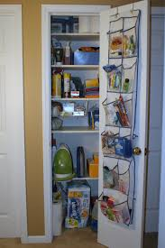 Closet StorageBest Way To Store Sheets How Far Apart Should Linen Shelves Be Full Size Of Storagebest