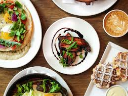 cuisine vancouver the 38 essential vancouver restaurants the acorn
