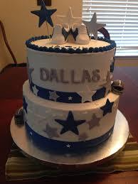 Dallas Cowboys Baby Room Ideas by 29 Best Dallas Baby Images On Pinterest Cowboy Baby Dallas