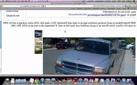 Craigslist Fresno Cars By Owner | 2019-2020 Car Release And Reviews Used Inventory Tesla Craigslist Sf Cars For Sale By Owner Motor 6500 Is This Triumph A Rock And Roll Machine Bay Area Becomes Top Spot In Nation Auto Theft Cbs San Francisco Vehicle Scams Google Wallet Ebay Motors Amazon Payments Tesla Updates Model 3 Spotted Twice This Week In Truck Depot Commercial Trucks North Hills The Car Database 25000 Pickup Cadillacamino Chicago Illinois Online Help For And 4995 Be Crierrageous Guide To Camping Berkeley
