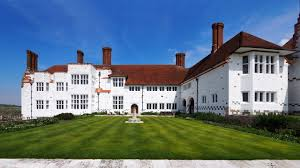 100 Architecture For Houses Discover The Arts And Crafts By One Of Englands Top