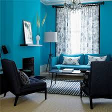 Teal Brown Living Room Ideas by Living Room Ideas Teal Brown Living Room Ideas Teal Color Living