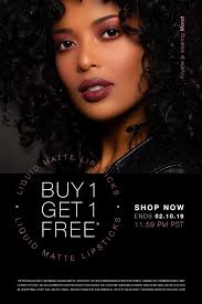 BOGO Starts Now! Don't Miss It! - Dose Of Colors Email Archive Black Friday 2017 Beauty Deals You Need To Know Glamour Minnie Palette Blush Flea Tick Coupons Offers Bayer Petbasics Over The Top Pin By Jennifer Alvarez On Mirame Fuego Ultas 21 Days Of Sale Is Back With 50 Off Daily Ulta The Krazy Coupon Lady Laura Geller Makeup Bonuses