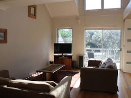 Byron Bay Holiday Apartment: 7/34 Kendall Street, Byron Bay - Kendall 10130 Lighthouse Rd Byron Bay James Cook Apartments Holiday Condo Hotel Beaches Aparts Australia Bookingcom Best Price On In Reviews Self Contained The Heart Of Accommodation Villas Desnation Belle Maison House Central Rentals Houses Deals Pacific Special And Offers 134 Kendall Street Chateau Relaxo Apartment 58 Browning Seaside Town