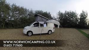 Vango Sun Canopy For Caravan & Motorhome Pitching - YouTube Sail Canopies And Awning Bromame Caravan Canopy Awning Sun In Isabella Automotive Leisure Awnings Canopies Coal Folding Arm Ebay Universal Rain Cover 1mx 2m Door Window Shade Shelter Khyam Side Panels Camper Essentials Dorema Multi Nova 2018 Extension For Halvor Outhaus Uk Half Price 299 5m X 3m Full Cassette Electric Garden Patio