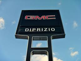 DiPrizio GMC Trucks Inc. In Middleton | A Rochester, Conway And ... Trucks For Sale By Southland Intl Trucks Inc 43 Listings Www Prime Inc Trucks Ukranagdiffusioncom Cheap Cars Inc Fayetteville Nc Read Consumer Reviews Daseke Bobby Park Truck And Equipment Tuscaloosa Al New And Used Eat My Balls Nj Food Jersey Vending Skin Prime The Trailer For American Simulator Amigos Cars And In House Fancing Lease Best Image Kusaboshicom 1987 Fire Fighting On Govliquidationcom Mack B61 Dump Truck First Gear 1st 125 Scale Red