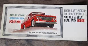 Vintage 1961 Dodge Truck Ink Blotter Dodge Dart Truck Diesel ... 1971 Dodge D200 Custom Pickup Finally A 196171 Pic Flickr 1961 Power Wagon Wm300 Pickup An American Hero Asnew In Box Scratches Dents D100 16 Youtube Lancer Wikipedia Garage 13 Car Show Candids Power Wagon S287 Kissimmee 2016 100 Truck For Sale Classiccarscom Cc1129660