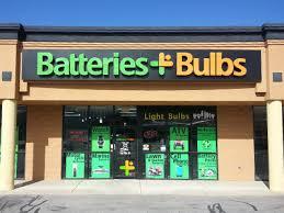 layton batteries plus bulbs store phone repair store 356 ut