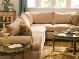 Raymour Flanigan Living Room Furniture Rooms From And White Dining