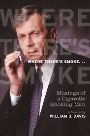 Halloween Costumes Memoirs Of A by Amazon Com Where There U0027s Smoke Musings Of A Cigarette Smoking