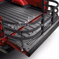 China Adjustable Aluminum F150 RAM Silverado Pickup Truck Bed ... Readyramp Fullsized Bed Extender Ramp Silver 100 Open 60 Malone Axis Truck Paddlesports Warehouse Showy End Tubes To Fit Over Wheel Wells For Area Is Shorter Sliding Black Tbone Truck Bed Extender For Carrying Your Kayaks Youtube Best Rated In Extenders Helpful Customer Reviews Fold Out Cheap Kayak Find Deals Home Extendobed 30 Trucks Trailers Rvs Toy Haulers Thumpertalk Jolly Click Image In Larger Version River Trip New Years Installation Toyota Tundra Forum