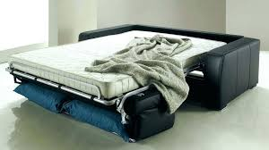 canapé couchage permanent canapé convertible couchage quotidien rapido luxe canape