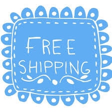 Kohls Free Shipping Code: Mvc Free Shipping Code No Minimum ... Kohls Coupons 2019 Free Shipping Codes Hottest Deals Best Pizza Hut Deal Reddit Lids Online Coupons Code 40 Off Code 5 Ways To Snag One Lushdollarcom 10 Online Promo Dec Honey 13 Things Know About Shopping At Deals And Shopping Hacks The Best Ways Stacking Coupon Get 25 Orders For Only 1050 How Is Succeeding Where Other Chains Havent Wsj Fila Black Sneakers Flipkart Fila Lifestyle Junior High Top Beneficial Are Coupon Codes Savings On 19 Secret Hacks Saving Money Omni Cheer Promo Free Shipping Lowes
