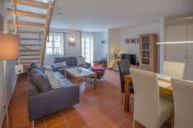 feriendorf rugana komfort apartment mit 2 schlafzimmern und