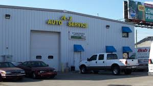 A-1 Auto Service - Indy A-List Bloomington Tire Barn The Best 2017 Festival Of Machines At Conner Prairie Good Spark Garage Indiana Motorcycles For Sale Cycletradercom Country Christmas A1 Auto Service Indy Alist Mcclure Oil Russiaville In Cpm Cstruction Indianapolis Dreyer Reinbold Bmw North Dealer In Zionsville Discount Tires Wheels Instore Online Schedule An Star Classifieds Listings