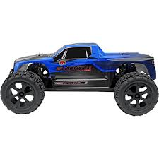 Redcat Racing Blackout XTE PRO Electric Monster Truck Blue BLACKOUT ... Rampage Mt V3 15 Scale Gas Monster Truck Redcat Racing Everest Gen7 Pro 110 Black Rtr R5 Volcano Epx Pro Brushless Rc Xt Rampagextred Team Redcat Trmt8e Review Big Squid Car And Clawback 4wd Electric Rock Crawler Gun Metal Best For 2018 Roundup 10 Brushed Remote Control Trmt10e S Radio Controlled Ebay