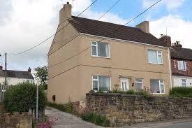 100 Summer Hill House Whitegates Wrexham 4 Bedroom SSTC In Whittington