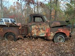 Chevy Truck Possibly 1935 Or 1940 For Sale | The H.A.M.B. 3 Cab Wood Kit My 1935 Chevy Pickup Restoration And Ev Cversion Awesome Of 1936 Truck For Sale Types Models 1987 1500 New Cars Update 1920 By Josephbuchman American Historical Society Finds In The Classifieds Hot Rod Network Trubo Kits Chevy 250 Engine1935 Master Front Fender Ford Custom For Sale1 Of A Kind Built Dodge Classic Trucks Classics On Autotrader 1946 Chevrolet Youtube Axis Motorcars Jersey City Nj Used Sales Service Finished Rat Rod Truck