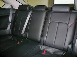 Clazzio Leather Seat Covers | Clazzio Leather Seat Covers Pu Leather Car Seat Covers For Auto Orange Black 5 Headrests Fia Leatherlite Custom Fit Sharptruckcom Truck Leather Seat Covers Truckleather Dodge Ram Mega Cab Interior Kit Lherseatscom Youtube Mercedes Sec 380 500 560 Beige Upholstery W126 12002 Ford F150 Lariat Supercrew Driver Scania 4series Eco Leather Seat Covers 22003 F250 Perforated Cover 2015 2018 Builtin Belt Compatible 0208 Nissan 350z Genuine Custom Orders