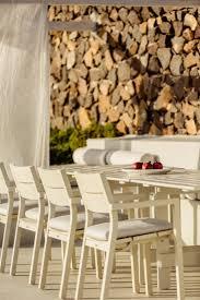 100 Aenaon Villas Traditional Greek Island Villa With Contemporary Details