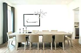 Dining Room Hanging Lamps Inspirational Kitchen Lights Over Table With Valuable