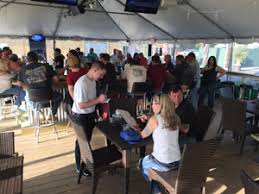 sweetwater river deck events the riverdeck sweetwater marina and riverdeck