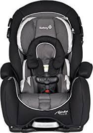 siege alpha omega safety 1st alpha omega elite 3 in 1 car seat proton amazon ca baby