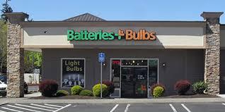 tualatin batteries plus bulbs store phone repair store 216