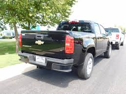 2018 New Chevrolet Colorado 18 CHEVROLET TRUCK COLORADO CREW CAB ... 1951chevrolet Explore On Deviantart Chevrolet Pressroom United States Images 2019 Silverado Handson Heres A Quick First Look 2018 1500 Pickup Truck New Used Commercial Trucks Suvs And Cars Bruce Classic For Sale Classics Autotrader 2500hd 4wd Double Cab 1442 Work 2017 Ltz Z71 Review Digital Trends Chevy High Country Take What We 2012 Reviews Rating Motor Trend Ctennial Edition 100 Years Of