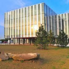 au bureau lieusaint location bureau lieusaint seine et marne 77 282 m référence n