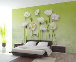 benutzerdefinierte 3d mural wand papier dreidimensionale große mural tapete blumen schlafzimmer wohnzimmer sofa 3d fototapete