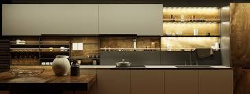 designküchen in hannover küchen center lehrte