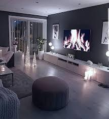 tv wand design wohnzimmer modern tv wand design tv wand