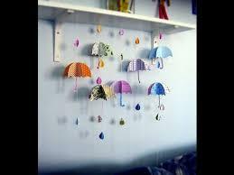 DIY Paper Crafts For Kids