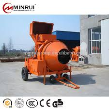Diesel Cement Mixer New Product And Manufacturers Hand Held Concrete ... Home Depot Truck Rental 3 Hours Rentals Tool The Precious Goodyear Laser Level Levels Best And Worst Deals Money Tile Grout Steam Cleaner Moving Rates Compare Cost At Building Materials Cstruction Supplies Canada Aerating The Front Lawn With An Aerator From Youtube Husky 46 In 9drawer Mobile Workbench Solid Wood Top Black Hand Trucks