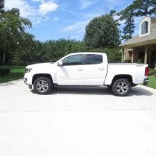 Bay Springs - All 2019 Chevrolet Colorado Vehicles For Sale