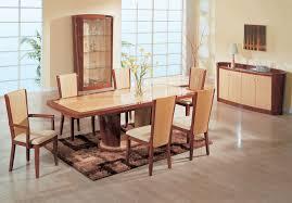 Small Dining Room Set Glossy Black Granite Table Tops Likable Red Fur Rugs Wooden Beautiful Corner Breakfast Nook Grey Pattern