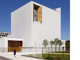 100 Rafael Moneo 2016 International Sacred Architecture Award And Exhibition