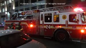 FDNY Fire Truck - YouTube New York 2017 HD © - YouTube Heres What Its Like To Drive A Fire Truck The Drawing Of A How To Draw Youtube Learn About Trucks For Children Educational Video Kids Best Giant Toy Photos 2017 Blue Maize Asheville Nc Engine Crashes Into Store Tonka Toys Toys Prefer Featured Post Passaiceng3lt Laplata Md 1 Tag Friend Upstate Ny Refighter Drives Station Gets Truck Battle Albion Maine Rescue Httpswyoutubecomuserviewwithme Pirate Fm News Crews Called Launderette Blaze Abc Drawing Fire Engine Cartoon Stylized Uxbridge Pavilions Shopping Centre Freds Rides Flickr