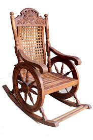 Sk Handicraft Wooden Hand Carved Rocking Chair Best ... Antique Handcarved Wood Upholstered Rocking Chair Rocker Awesome The Collection Of Styles Antique Cane Rocking Chair Hand Carved Teak Wood Rocking Chair Fniture Tables Sunny Safari Kids Painted Fniture Wooden An Handcarved Skeleton At 1stdibs Old Retro Toy Stock Photo Edit Now India Cheap Chairs Whosale Aliba Andre Bourgault Wood Figures Lot Us 2999 Doll House 112 Scale Miniature Exquisite Floral Fabric Pattern Chairin Houses From Toys Hobbies On Grandmas Attic Auction Catalogue Gooseneck Carved Crafted Windsor By T Kelly